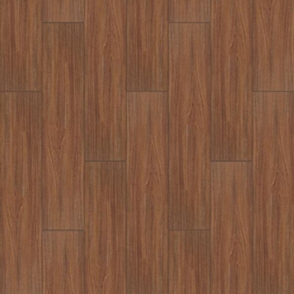 엘지하우시스 에코노 플러스 DEW2561-A1 / 우드100 데코타일 3.0T (1박스 1평)