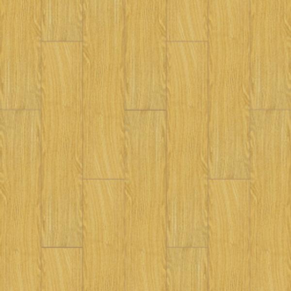 엘지 에코노 플러스DEW5503-A1 우드 100각 데코타일 1박스 1평