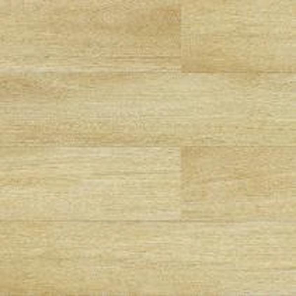 LG하우시스 에코노 플러스 DEW1206-A2 / 우드180 데코타일 3.0T (1박스 1평)