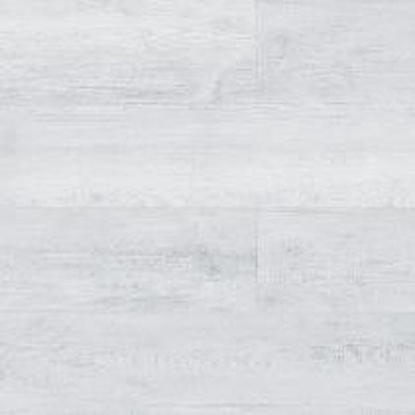 엘지 에코노 플러스DEW1228-A2 우드 180각 데코타일 1박스 1평