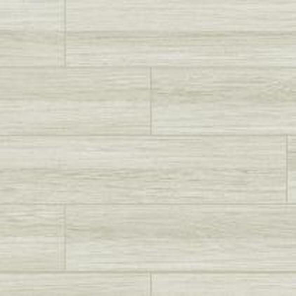 LG하우시스 에코노 플러스 DEW2385-A2 / 우드180 데코타일 3.0T (1박스 1평)