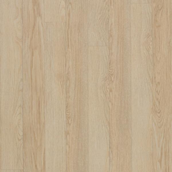 LG하우시스 에코노 플러스 DEW2601-A2 / 우드180 데코타일 3.0T (1박스 1평)
