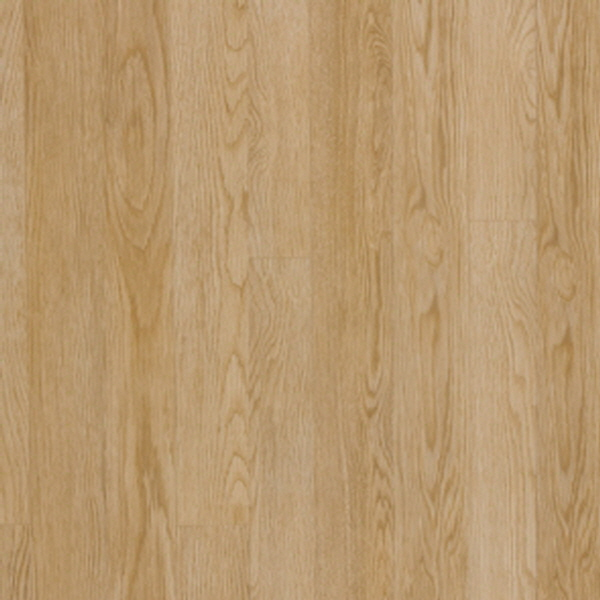 LG하우시스 에코노 플러스 DEW2602-A2 / 우드180 데코타일 3.0T (1박스 1평)