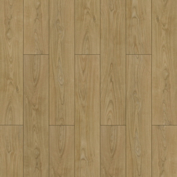 LG하우시스 에코노 플러스 DEW2610-A2 / 우드180 데코타일 3.0T (1박스 1평)