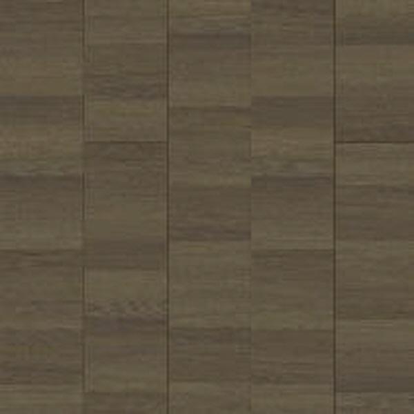 LG하우시스 에코노 플러스 DEW2612-A2 / 우드180 데코타일 3.0T (1박스 1평)