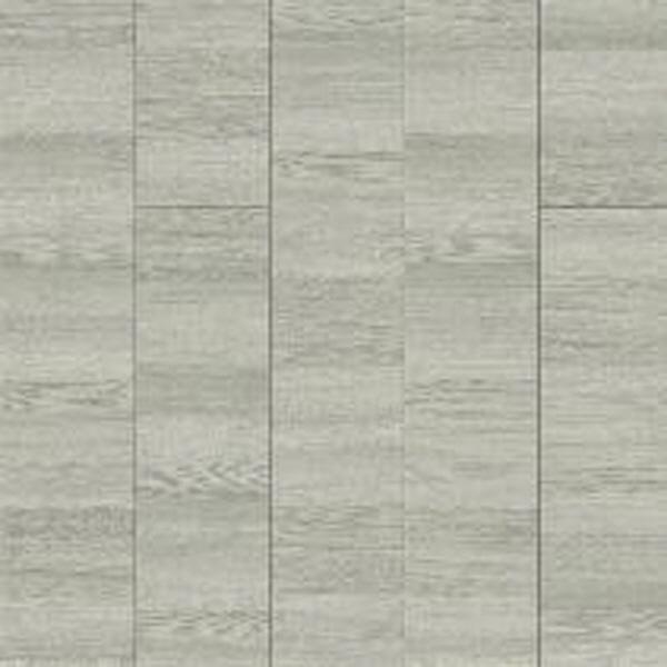 LG하우시스 에코노 플러스 DEW2613-A2 / 우드180 데코타일 3.0T (1박스 1평)