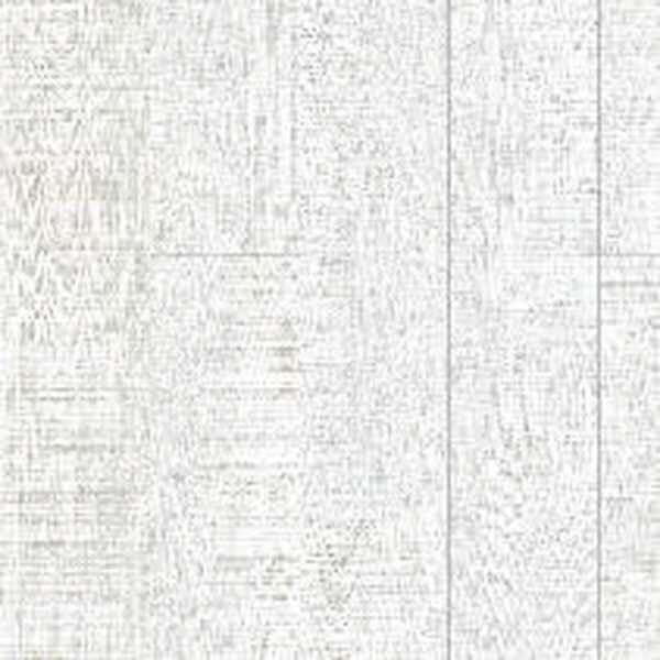 엘지 에코노 플러스DEW2621-A2 우드 180각 데코타일 1박스 1평