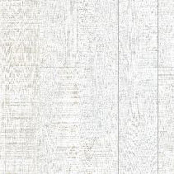 LG하우시스 에코노 플러스 DEW2621-A2 / 우드180 데코타일 3.0T (1박스 1평)