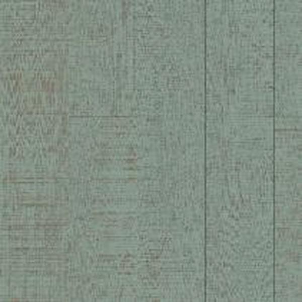 엘지 에코노 플러스DEW2623-A2 우드 180각 데코타일 1박스 1평