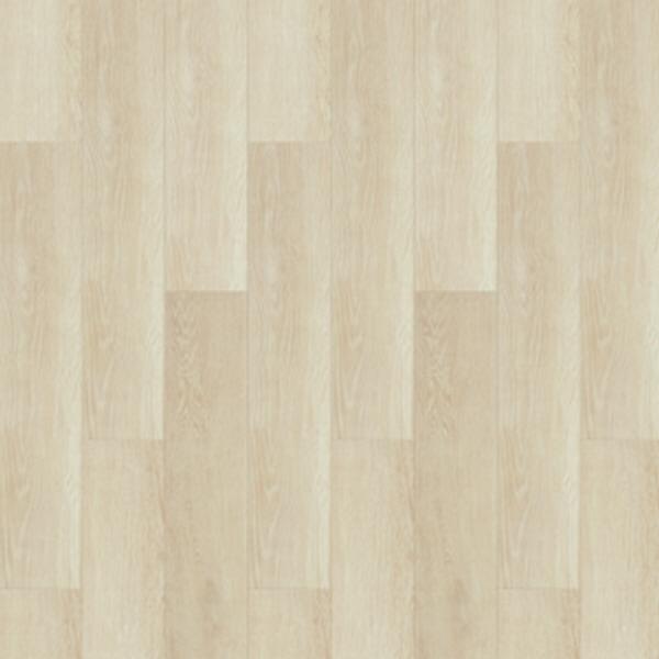 LG하우시스 에코노 플러스 DEW2707-A2 / 우드180 데코타일 3.0T (1박스 1평)