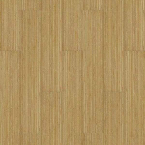 LG하우시스 에코노 플러스 DEW2787-A2 / 우드180 데코타일 3.0T (1박스 1평)