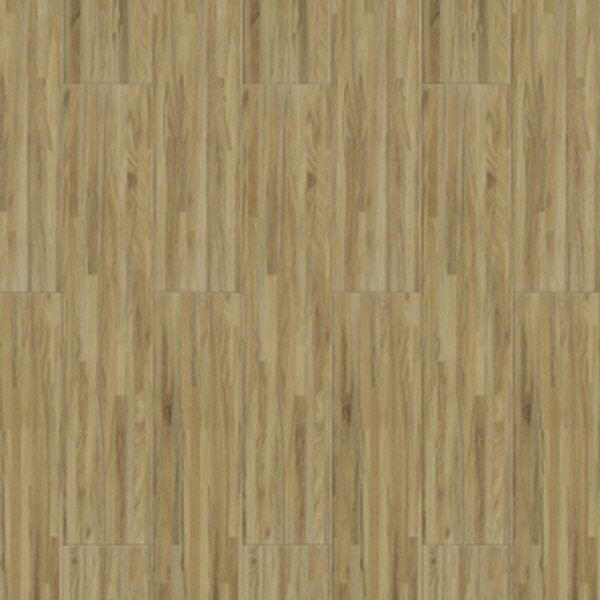 LG하우시스 에코노 플러스 DEW2795-A2 / 우드180 데코타일 3.0T (1박스 1평)