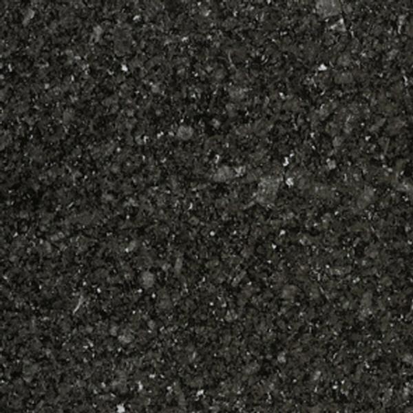 엘지하우시스 에코노 플러스 DET2109-A1 / 사각450각 데코타일 3.0T (1박스 1평)