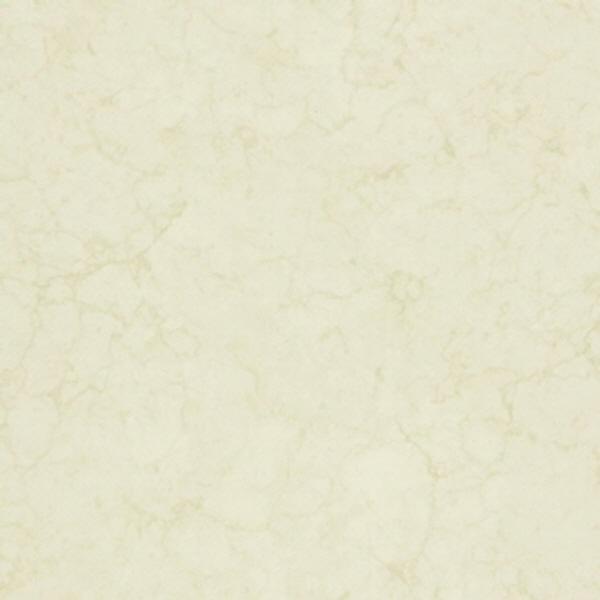 엘지 에코노 플러스DTE2241-A1 450각 데코타일 1박스 1평