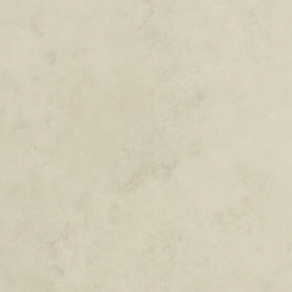 엘지하우시스 에코노 플러스 DET2251-A1 / 사각450각 데코타일 3.0T (1박스 1평)