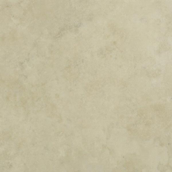 엘지하우시스 에코노 플러스 DET2252-A1 / 사각450각 데코타일 3.0T (1박스 1평)