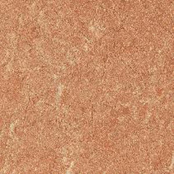 엘지하우시스 에코노 플러스 DET2259-A1 / 사각450각 데코타일 3.0T (1박스 1평)