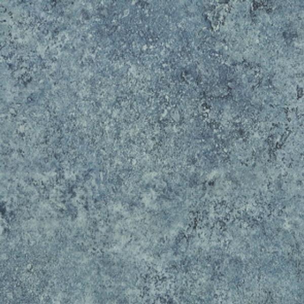 엘지 에코노 플러스DET2417-A1 450각 데코타일 1박스 1평