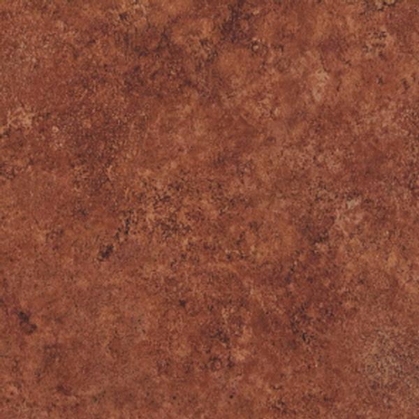 엘지하우시스 에코노 플러스 DET2418-A1 / 사각450각 데코타일 3.0T (1박스 1평)