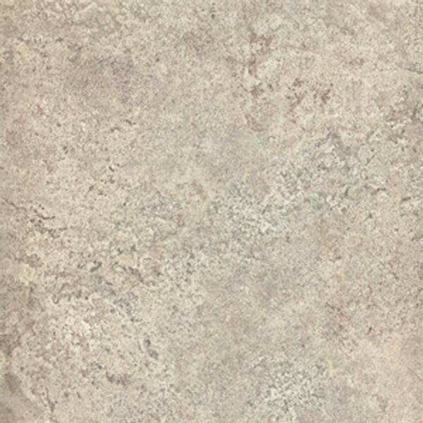 엘지하우시스 에코노 플러스 DET2493-A1 / 사각450각 데코타일 3.0T (1박스 1평)