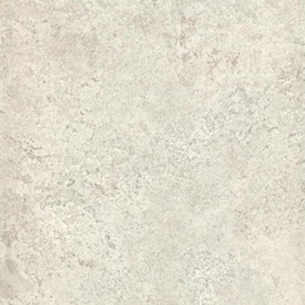 엘지 에코노 플러스DET2494-A1 450각 데코타일 1박스 1평