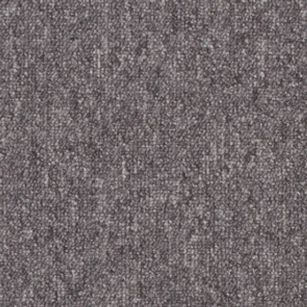 엘지 에코노 플러스DTE2814-A1 450각 데코타일 1박스 1평
