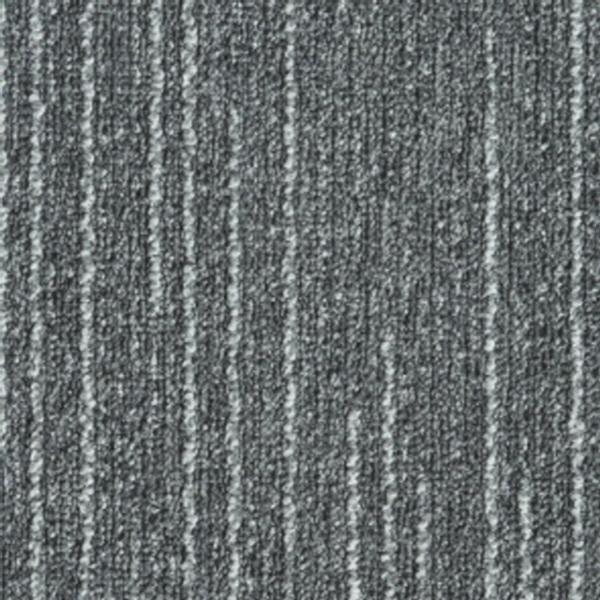 엘지하우시스 에코노 플러스 DET2823-A1 / 사각450각 데코타일 3.0T (1박스 1평)