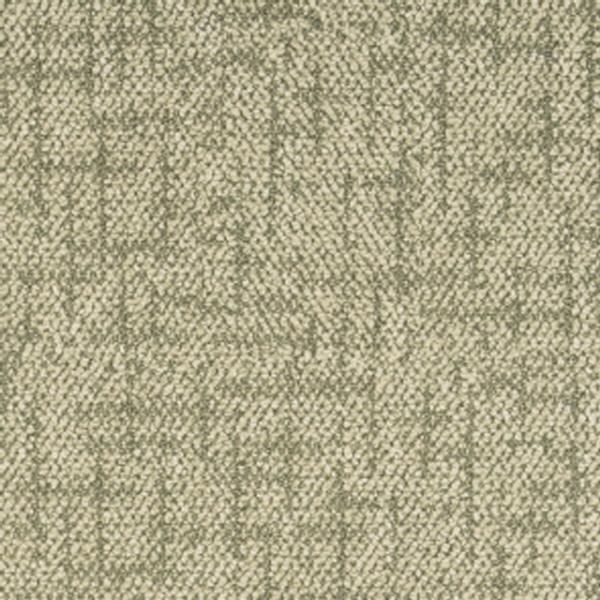 엘지 에코노 플러스DET2831-A1 450각 데코타일 1박스 1평