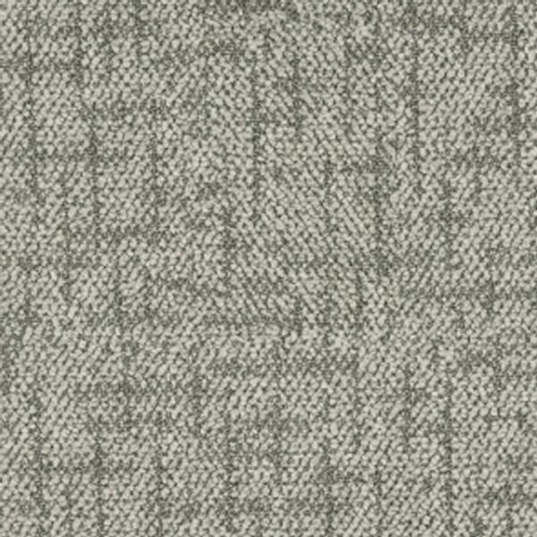 엘지 에코노 플러스DET2834-A1 450각 데코타일 1박스 1평