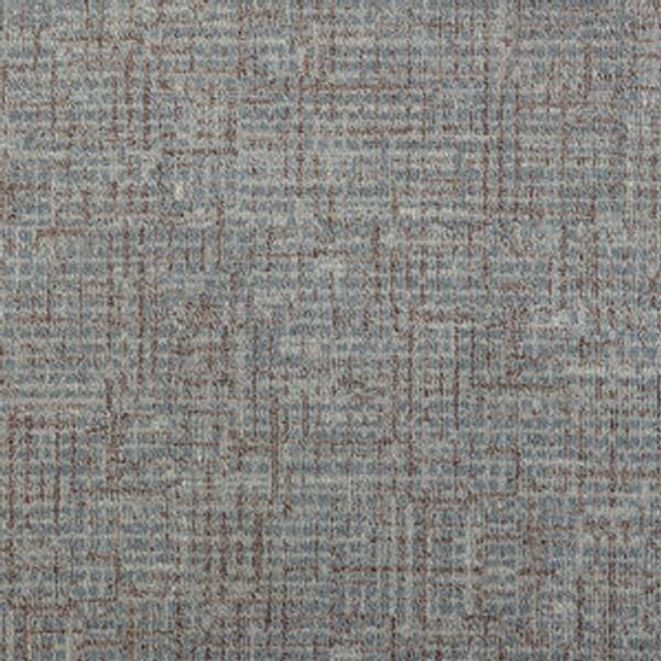 엘지 에코노 플러스DET2862-A1 450각 데코타일 1박스 1평
