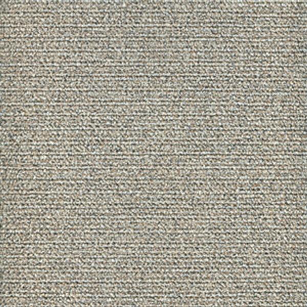 엘지 에코노 플러스DET2871-A1 450각 데코타일 1박스 1평