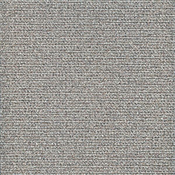 엘지 에코노 플러스DET2872-A1 450각 데코타일 1박스 1평