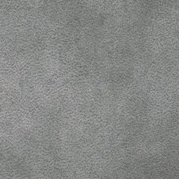 엘지 에코노 플러스DET2904-A1 450각 데코타일 1박스 1평