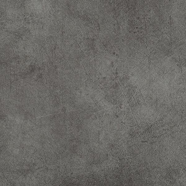 엘지하우시스 에코노 플러스 DET2905-A1 / 사각450각 데코타일 3.0T (1박스 1평)