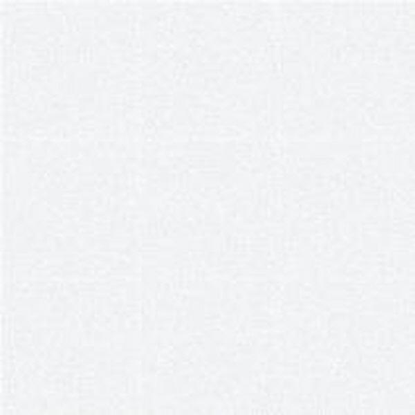 엘지 에코노 플러스DET2981-A1 450각 데코타일 1박스 1평