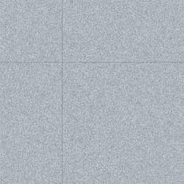 엘지 에코노 플러스DET2983-A1 450각 데코타일 1박스 1평