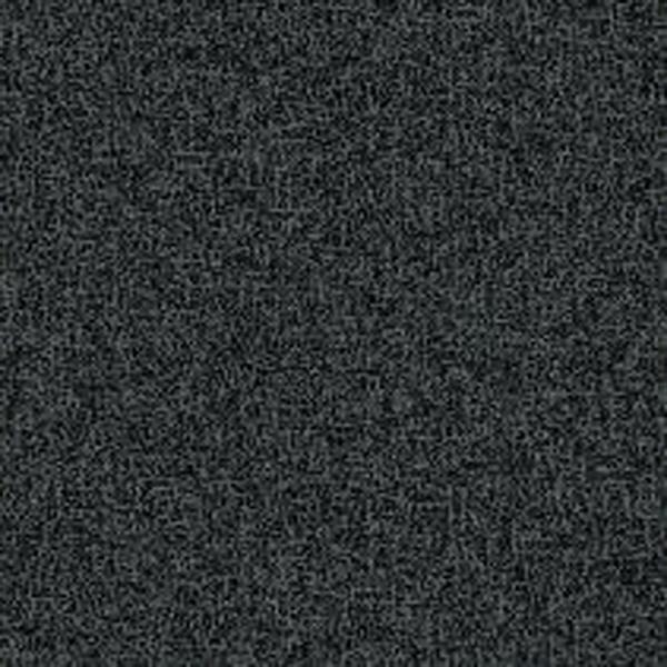 엘지 에코노 플러스DET2984-A1 450각 데코타일 1박스 1평