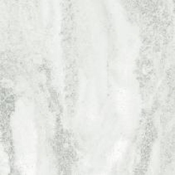 엘지하우시스 에코노 플러스 DET6239-A1 / 사각450각 데코타일 3.0T (1박스 1평)