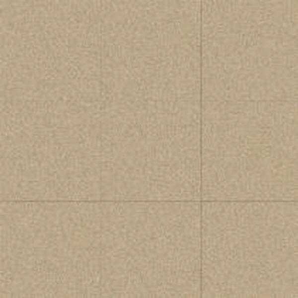 엘지 에코노 플러스DTE2982-A1 600각 데코타일 1박스 1평