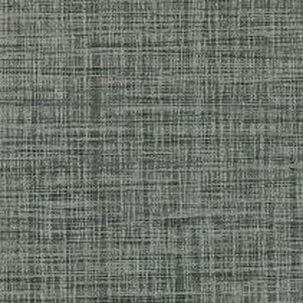 엘지하우시스 에코노 플러스 DET2991-A3 / 사각600각 데코타일 3.0T (1박스 1평)