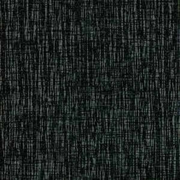 엘지 에코노 플러스DTE2993-A3 600각 데코타일 1박스 1평