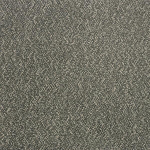 LG하우시스 에코노 플러스 DET6045-A3 / 사각600각 데코타일 3.0T (1박스 1평)
