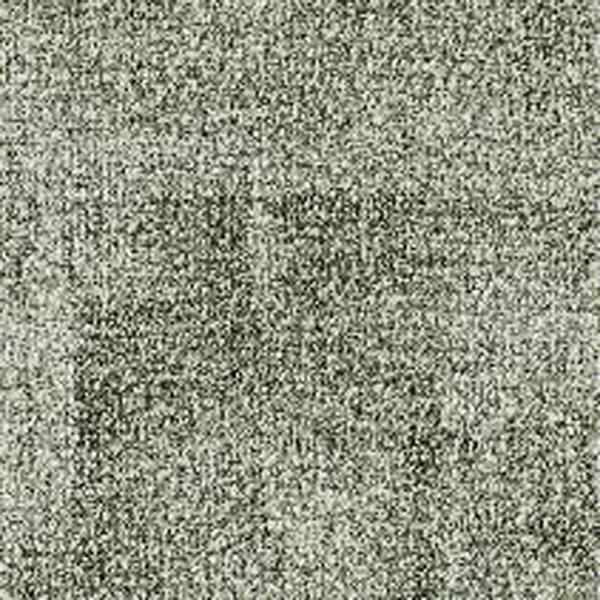 엘지 에코노 플러스DTE6053-A3 600각 데코타일 1박스 1평