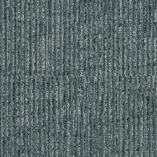 엘지하우시스 에코노 플러스 DET6064-A3 / 사각600각 데코타일 3.0T (1박스 1평)