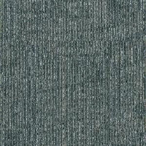 엘지 에코노 플러스DTE6065-A3 600각 데코타일 1박스 1평
