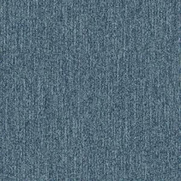 엘지하우시스 에코노 플러스 DET6076-A3 / 사각600각 데코타일 3.0T (1박스 1평)