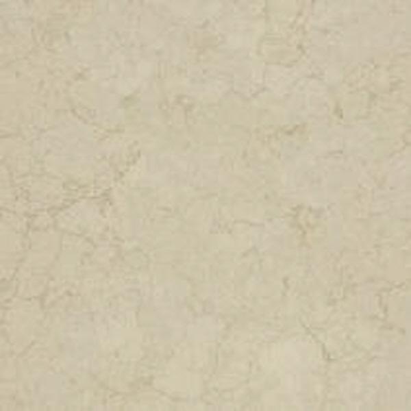 엘지하우시스 에코노 플러스 DET6228-A3 / 사각600각 데코타일 3.0T (1박스 1평)