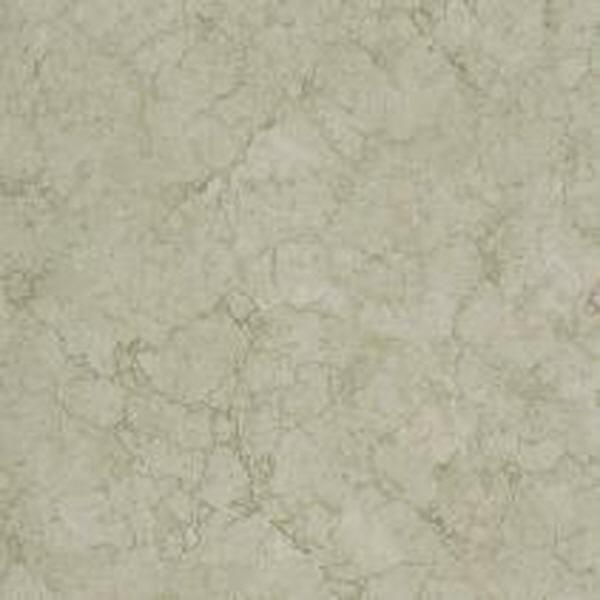 엘지하우시스 에코노 플러스 DET6229-A3 / 사각600각 데코타일 3.0T (1박스 1평)