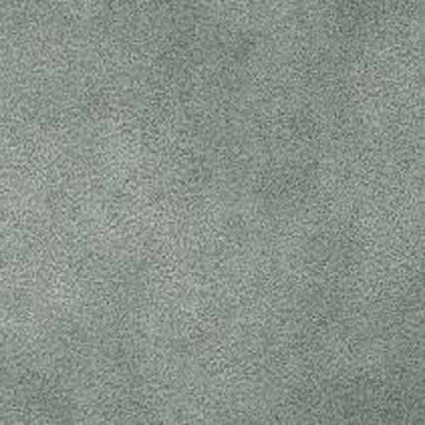 엘지 에코노 플러스DTE6235-A3 600각 데코타일 1박스 1평