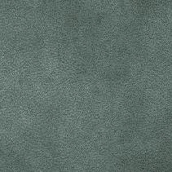 엘지 에코노 플러스DTE6236-A3 600각 데코타일 1박스 1평